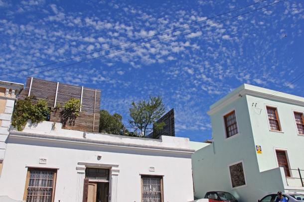 Bo-Kaap, Cape Town, Cape Malay