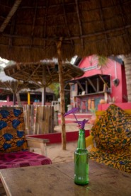 Meet Me There African Home Lodge, Ghana
